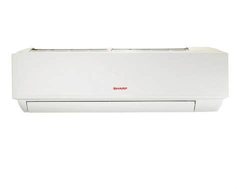 Ac Sharp Standard sharp air conditioner 1 5hp split ah a12usea elaraby
