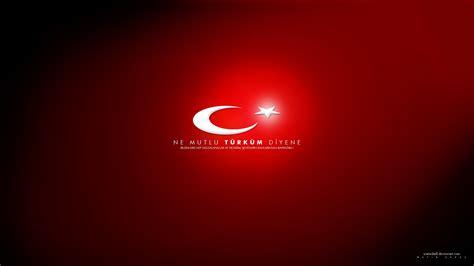 turk bayragi ve bozkurt t 220 rk bayraği ve bozkurt atat 220 rk kafkasyildizi bilgi denizi