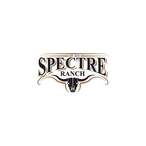 Design A Ranch Logo | elegant playful logo design for wild peak ranches by