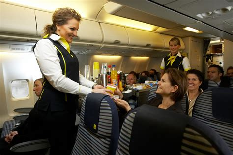 cabin crew forum refined tuifly cabincrew