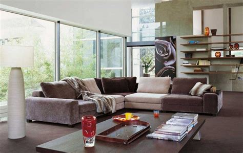 canap駸 d angle roche bobois canap 233 roche bobois en 25 photos mobilier haute de gamme