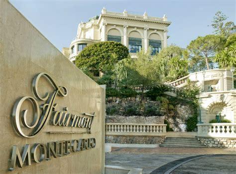 best hotel monaco the 6 best luxury hotels in monte carlo