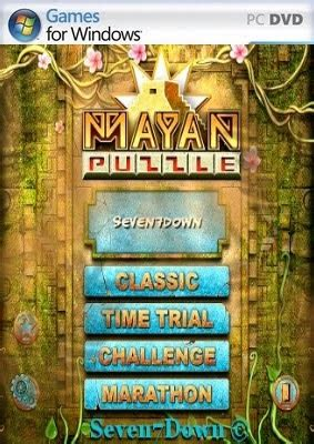 download free full version puzzle games for pc download free mayan puzzle game full version