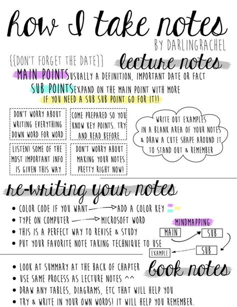 written by techniques and tips to make your everyday handwriting more beautiful books best 25 study techniques ideas on study