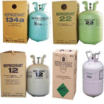 Refrigerant R11 g 225 s refrigerant r134a r22 r12 r11 g 225 s refrigerant r134a