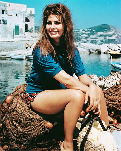 the world s best photos of famegirls and sandra flickr happy birthday sophia loren you re 76 today september