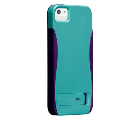 best cases for iphone 5s the best iphone 5s iphone 5 cases mate pop with stand slideshow from pcmag