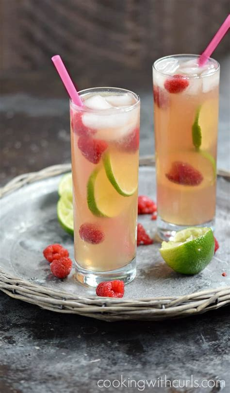 summer cocktails summer cocktail recipes create link inspire party