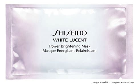 Shiseido Gold Whitening 24k Mask Mask Gold Cair Liquid24 these sheet masks are so awesome that we can t get enough of it