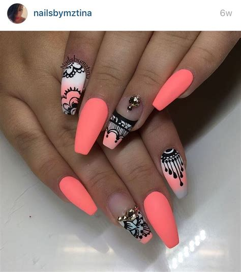henna design nails 1000 images about nails on pinterest nail art accent