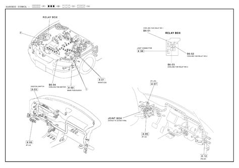 dodge neon engine diagram 2001 dodge neon 2 0l fi sohc 4cyl repair guides engine