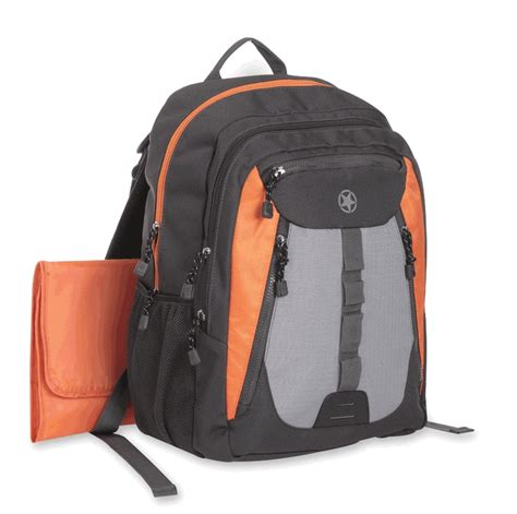 Jeep Backpack Bag All Things Jeep Jeep Sport Backpack Bag Black