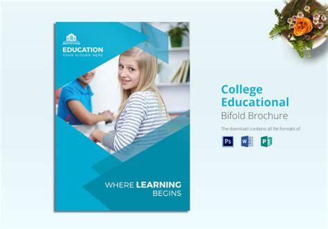 play school brochure templates brickhost 6807a385bc37