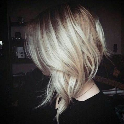 cheap haircuts new orleans 1000 images about bob hair on pinterest inverted bob
