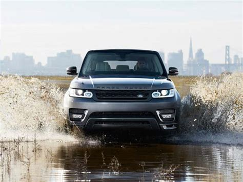 land rover cost in india gst effect jaguar land rover car prices decreased