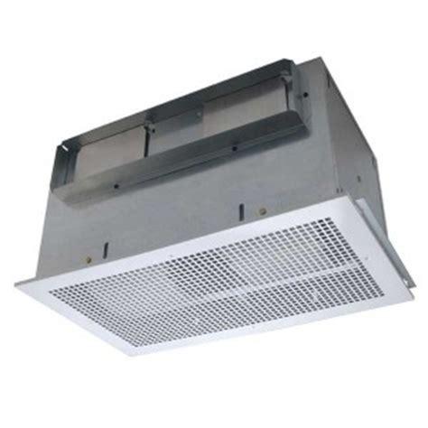 ceiling fans dayton ohio sef shutter mount wall exhaust fans continental fan
