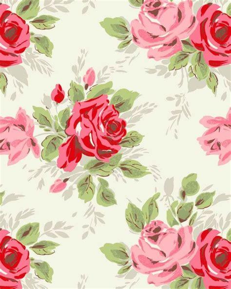 wallpaper cath kidston pink cath kidston iphone wallpaper wallpaper pinterest