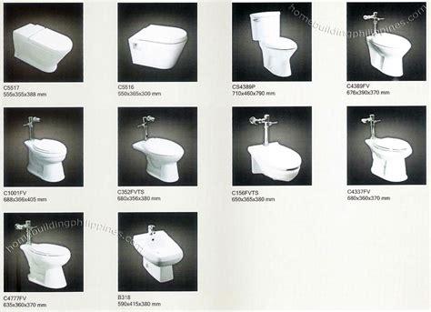 bathroom toilet styles amp designs philippines