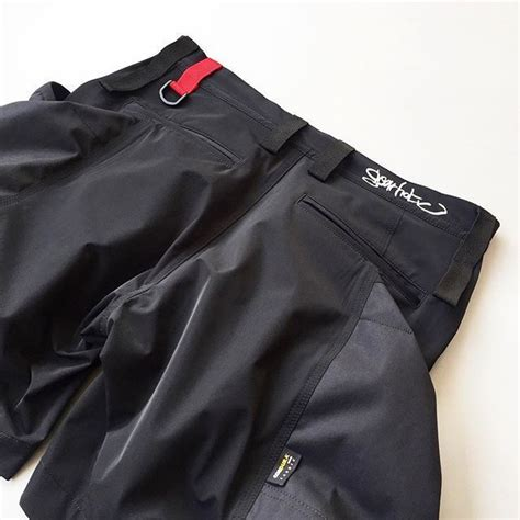 Big Pocket Shorts trove 215 gear holic big pocket shorts active