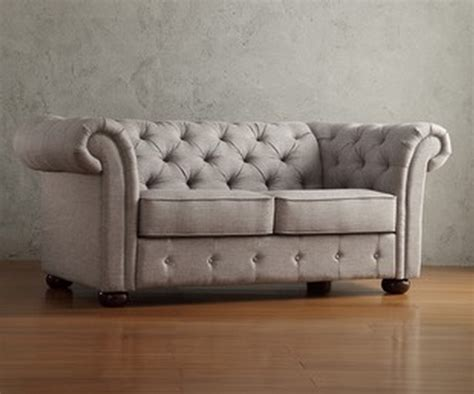 most beautiful sofas 8 most beautiful loveseats for small spaces cute furniture