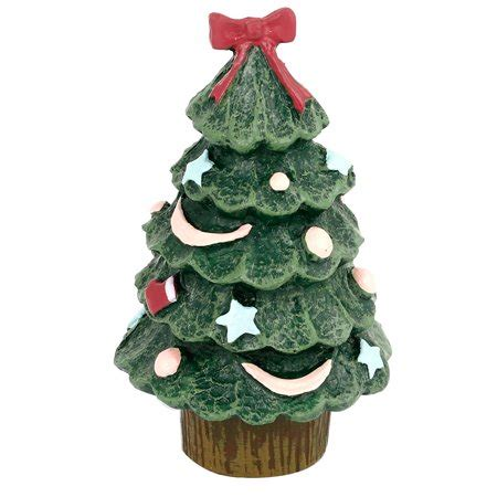 home bargains christmas trees unique bargains home decor artificial tree