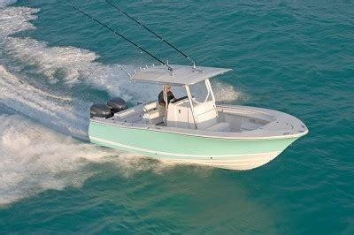 seafoam for boats seafoam for boats