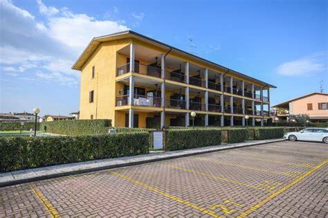 appartamenti sirmione appartamenti in sirmione lugana lake apartment