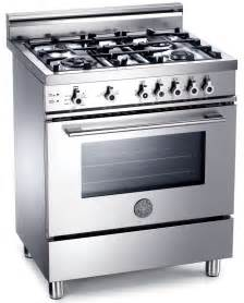 Cooktop Stove Bertazzoni Reviews Bertazzonistoves