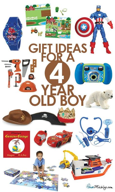 christmas gift ideas for 5 year old boy christmas decore