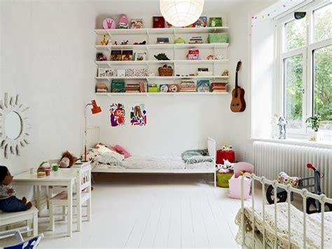 grey kids bedroom grey childrens bedroom ideas terrys fabrics s blog