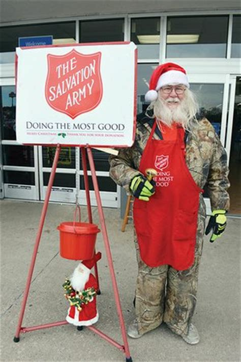 Soup Kitchens In Northwest Arkansas by Salvation Army Soup Kitchen Colorado Springs Wow