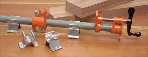 pony tools    tool  clamp invention ideas