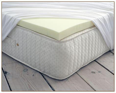 Tempurpedic Mattress Pad by Sunbeam Heated Mattress Pad