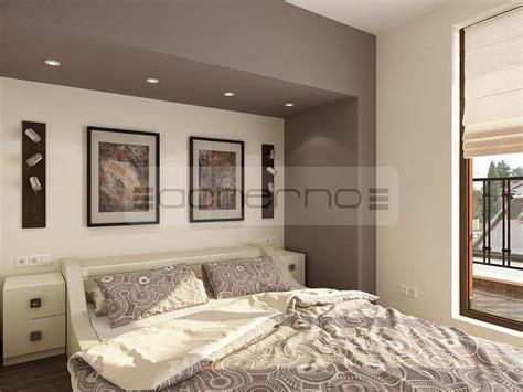 nachttisch braun für boxspringbett ikea schlafzimmer inspirationen