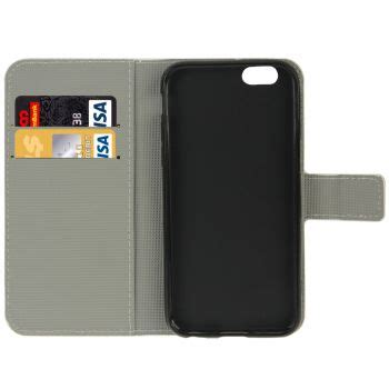 Hardcase Stick Iphone 6g6s Iphone 6 Cover Iphone 6 Silicon Iphon handyh 252 lle h 252 lle flip tasche leder f 252 r apple