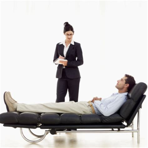 psychologist couch new age therapists women of grace
