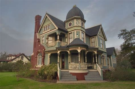 queen anne victorian house plans victorian era queen anne home designs 1880 1910 roof