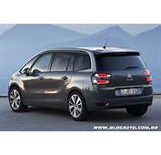 Best Selection Of Pictures For Car 2016 Citroen C4 On All The Internet