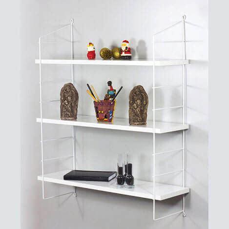 modelleri ve mutfak ke takm fiyatlar 17 ev dekorasyonu evidea duvar rafı fiyatları ev dekorasyonu ve yeni modeller