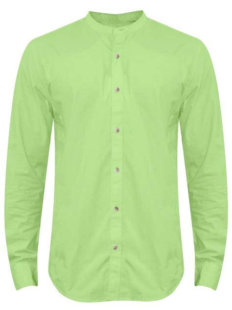 Peter England Gift Card - peter england light green casual shirt esf31702818 f cilory com