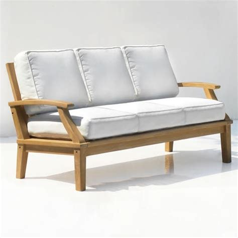 wooden sofa cushions wooden frame sofa with cushions wood frame sofa with