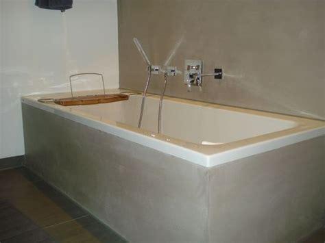 fliesen ã sterreich corian dusche sterreich alle ideen 252 ber home design