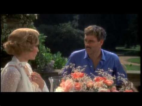 the great gatsby 1974 trailer robert redford mia the great gatsby 1974 part 1 14 are you sitting