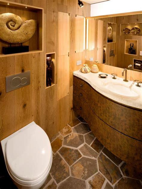 nkba  bathroom   africa hgtv