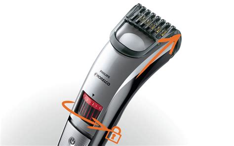 best shaver for stubble the best stubble trimmers on the market best beard trimmer