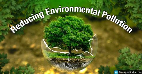 how to design for environment and minimize life cycle cost environmental pollution my india