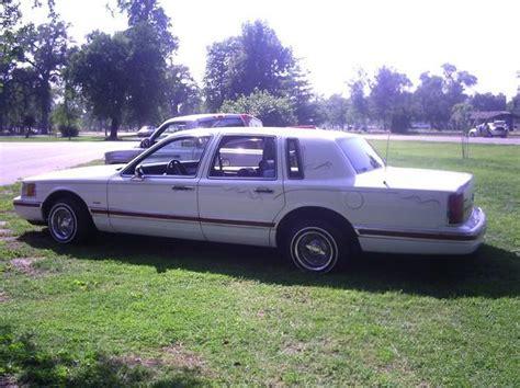 84 lincoln town car mr cutty 84 1991 lincoln town car specs photos