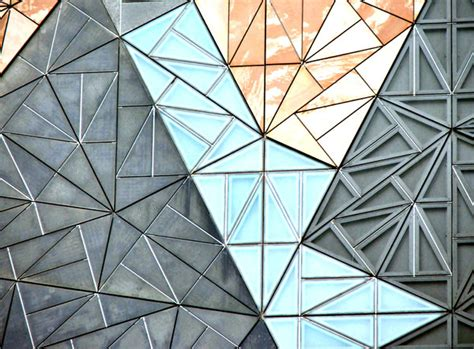 Building Geometric Shape free stock photos rgbstock free stock images geometric patterned wall tacluda october
