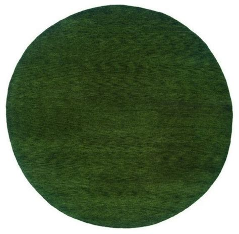 Forest Green Bath Rugs Momeni Desert Gabbeh Dg06 Forest Green Rug Traditional Area Rugs By Home Brands Usa