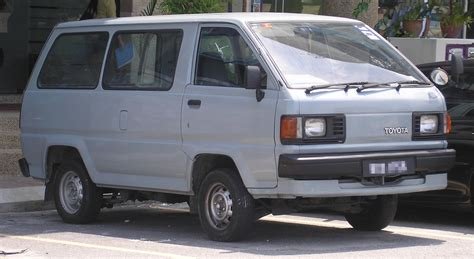 liteace toyota 2001 toyota liteace noah used car for sale japan stock car